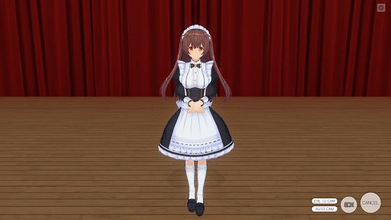 COM_無垢メイド.png